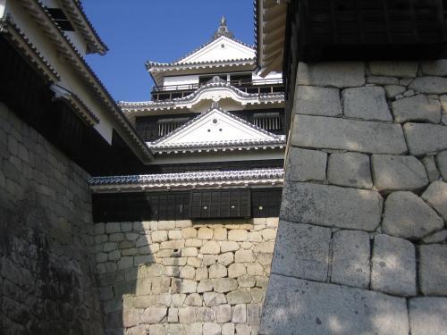 伊予松山城+011_convert_20100823000854