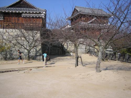 伊予松山城+006_convert_20100823000626