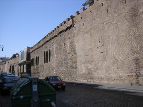 サンタンジェロ城007_convert_20100903202014