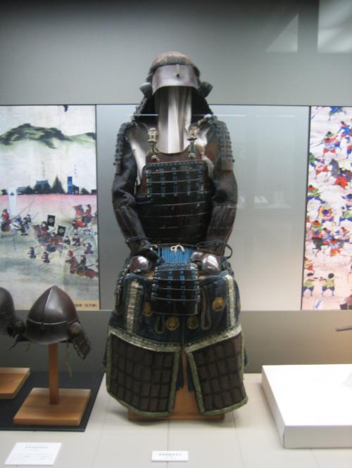 忍城+002_convert_20100910224917