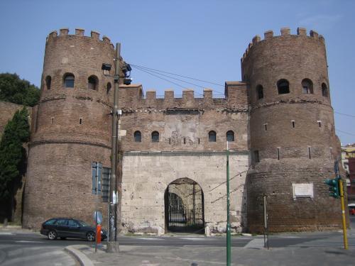イタリア旅行+173_convert_20100914212105