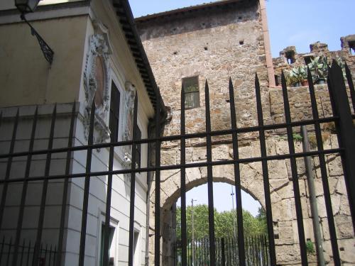 イタリア旅行+172_convert_20100914212023