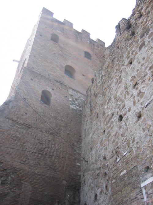 イタリア旅行+170_convert_20100914211903