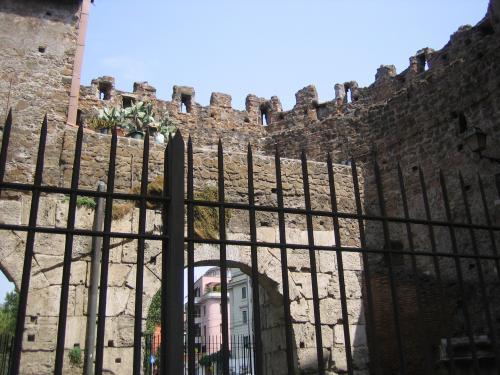 イタリア旅行+171_convert_20100914211944