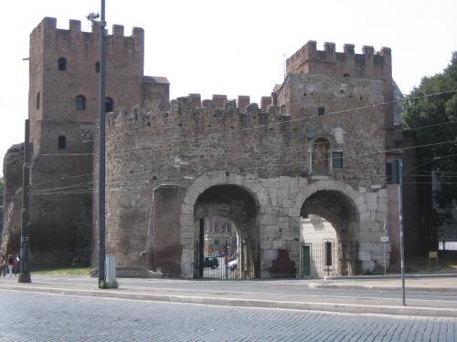 イタリア旅行+168_convert_20100914211816