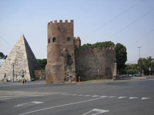 イタリア旅行+178_convert_20100914212434