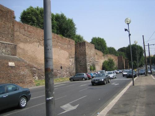 イタリア旅行+177_convert_20100914212357