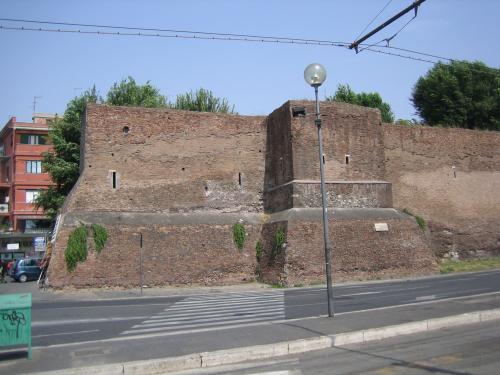 イタリア旅行+176_convert_20100914212305