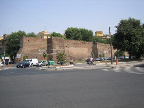 イタリア旅行+175_convert_20100914212219