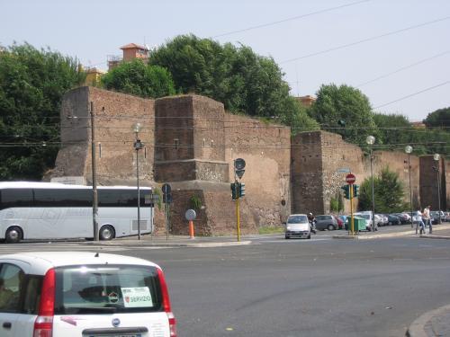 イタリア旅行+174_convert_20100914212141