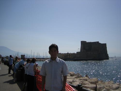 イタリア旅行+028_convert_20101006212256
