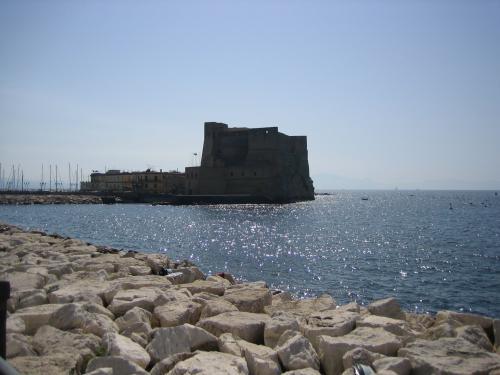 イタリア旅行+025_convert_20101006212145