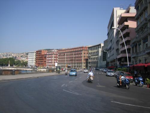 イタリア旅行+026_convert_20101006212222