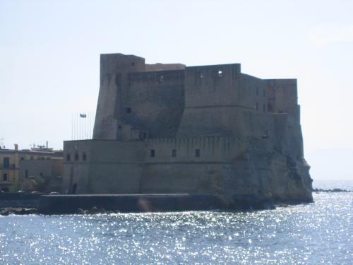 イタリア旅行+024_convert_20101006212105
