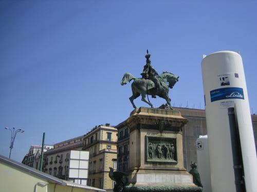 イタリア旅行+036_convert_20101006212410