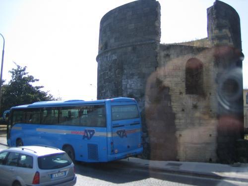 イタリア旅行+038_convert_20101006212452