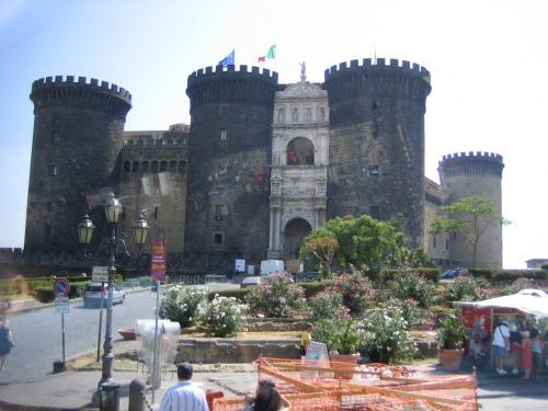 イタリア旅行+035_convert_20101006212334