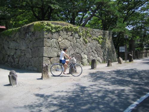 上田城5_convert_20101009140358