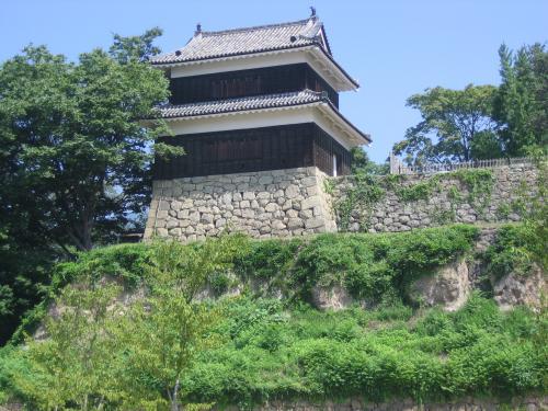 上田城1_convert_20101009140058