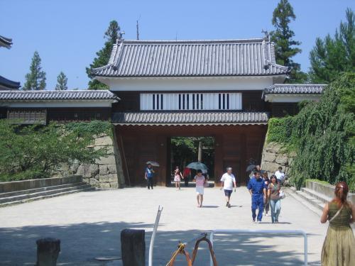 上田城4_convert_20101009140311
