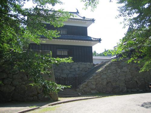 上田城3_convert_20101009140230