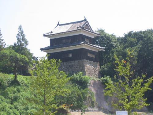 上田城2_convert_20101009140147