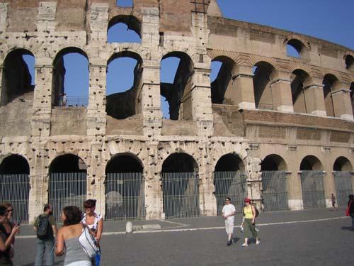 イタリア旅行 089