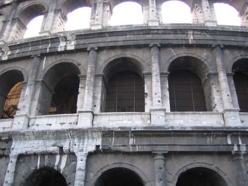 イタリア旅行 094
