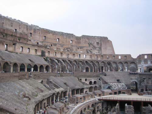 イタリア旅行 153