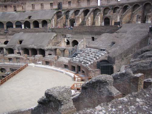 イタリア旅行 159