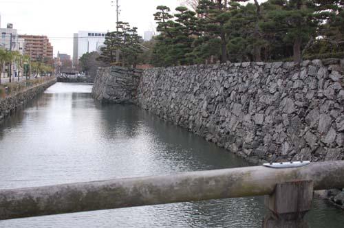 徳島城 040