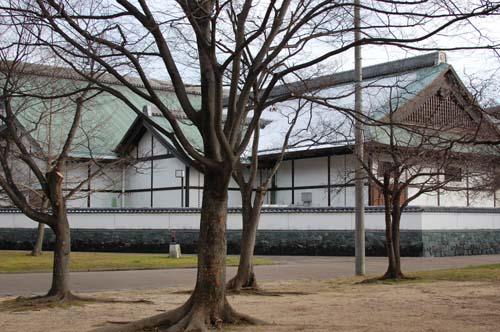 徳島城 036