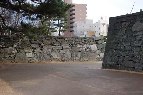 徳島城 048