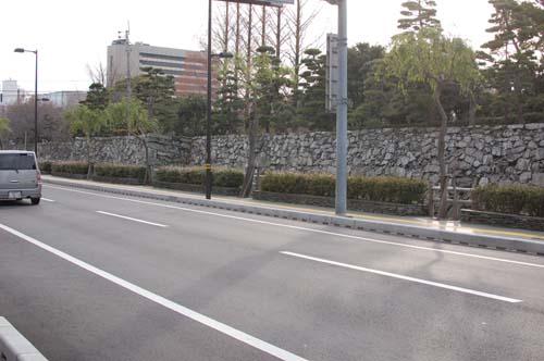 徳島城 042