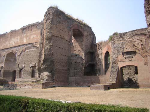 イタリア旅行 183