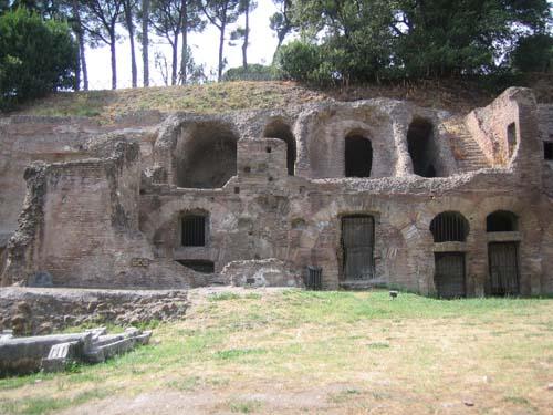 イタリア旅行 194