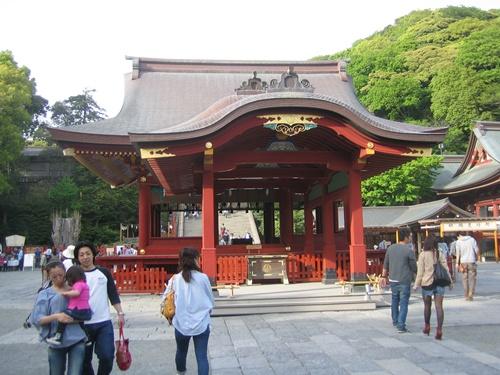 鎌倉20110502 005
