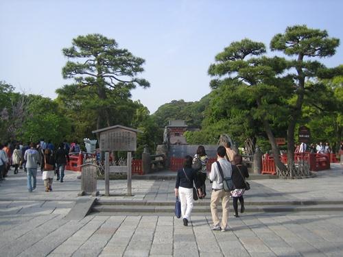 鎌倉20110502 002