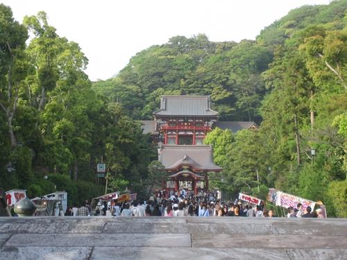 鎌倉20110502 004