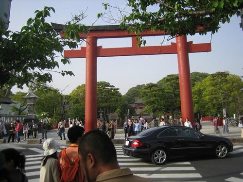 鎌倉20110502 001