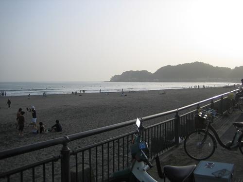 鎌倉20110502 011