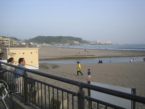 鎌倉20110502 012