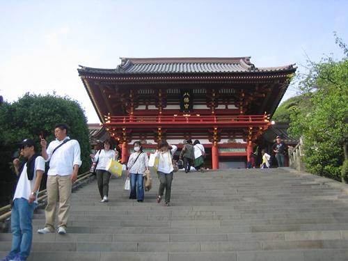 鎌倉20110502 009