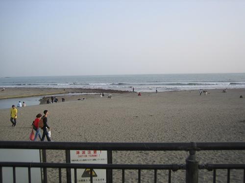 鎌倉20110502 010