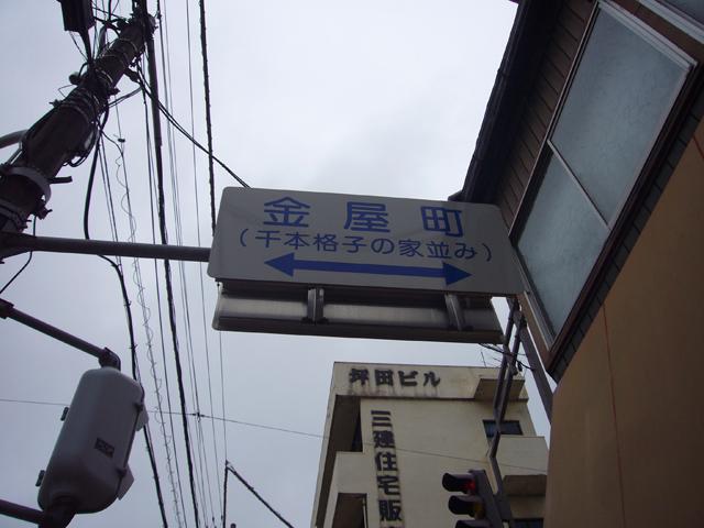 P1050966.jpg