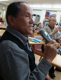 200812301.jpg
