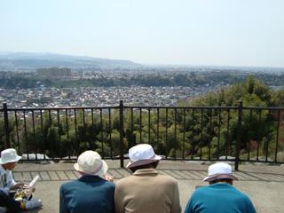 udatuyama.jpg