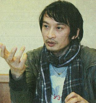 20100401読売夕刊001