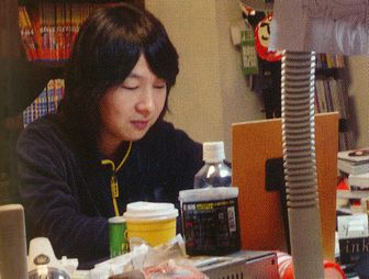 DMC最終回若杉先生インタビュー001