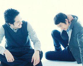 日本映画navi001